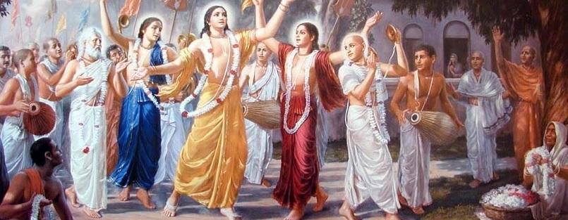 Image credit http://sriradhakrishnabhakti.blogspot.in/